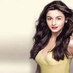 Alia Bhatt & Randeep Hooda Casted-10