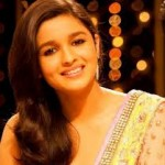 Alia Bhatt & Randeep Hooda Casted-3