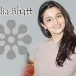 Alia Bhatt & Randeep Hooda Casted-6