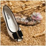 Latest Stylo Winter Shoes Collection For Women-1
