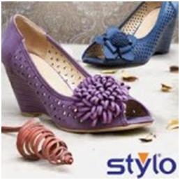 Latest Stylo Winter Shoes Collection For Women-3