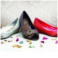 Latest Stylo Winter Shoes Collection For Women-6