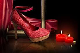 Latest Stylo Winter Shoes Collection For Women-7