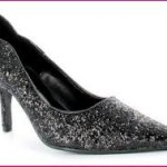 Latest Stylo Winter Shoes Collection For Women-8
