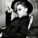 rihanna in talk that talk, rihanna talk this talk, talk the talk by rihanna, talk to rihanna, new rihanna album, new album for rihanna, new album by rihanna, the new rihanna album, rihanna new cd, new cd rihanna, rihanna latest cd, 2011 rihanna album, rihanna album 2011, new single from rihanna, rihanna new 2011 album (7)