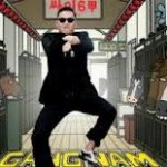 Salman Khan will Perform On Gangnam Style-2