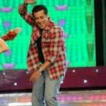 Salman Khan will Perform On Gangnam Style-3