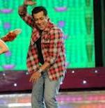 Salman Khan will Perform On Gangnam Style-3