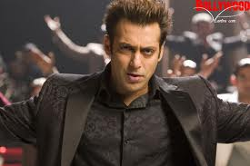 Salman Khan will Perform On Gangnam Style-5