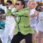 Salman Khan will Perform On Gangnam Style-6