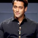 Salman Khan will Perform On Gangnam Style-7
