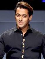 Salman Khan will Perform On Gangnam Style-7