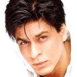 Shahrukh Khan Gets Award in Malaysia-4