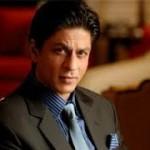 Shahrukh Khan Gets Award in Malaysia-5