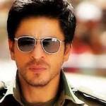 Shahrukh Khan Gets Award in Malaysia-7