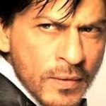 Shahrukh Khan Gets Award in Malaysia-8