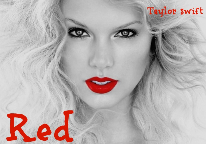 about taylor swift, concert tour dates, lyrics taylor swift, music taylor swift, taylor swift album, taylor swift album red, taylor swift on tour, taylor swift song, taylor swift taylor swift, where is taylor swift from