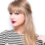Taylor Swift Red Tour-3