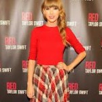 Taylor Swift Red Tour-4