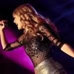 Taylor Swift Red Tour-5
