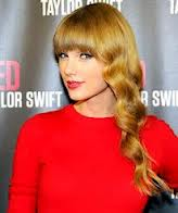 Taylor Swift Red Tour-7