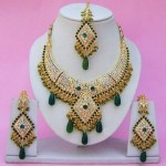 Utsav Jewellery Fashion Collection 2012-2013-4