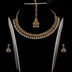 Utsav Jewellery Fashion Collection 2012-2013-5