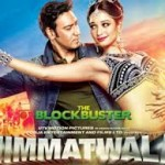 Ajay Devgn and Tamanna sizzling in Himmatwala 1 150x150 Ajay Devgn and Tamanna sizzling in Himmatwala