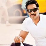 Ajay Devgn and Tamanna sizzling in Himmatwala 11 150x150 Ajay Devgn and Tamanna sizzling in Himmatwala