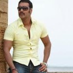 Ajay Devgn and Tamanna sizzling in Himmatwala 12 e1359178990689 150x150 Ajay Devgn and Tamanna sizzling in Himmatwala