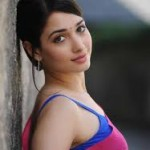 Ajay Devgn and Tamanna sizzling in Himmatwala 16 150x150 Ajay Devgn and Tamanna sizzling in Himmatwala