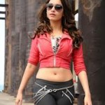 Ajay Devgn and Tamanna sizzling in Himmatwala 18 e1359179105752 150x150 Ajay Devgn and Tamanna sizzling in Himmatwala