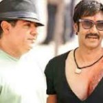 Ajay Devgn and Tamanna sizzling in Himmatwala 2 150x150 Ajay Devgn and Tamanna sizzling in Himmatwala