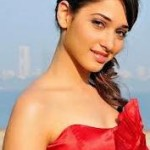 Ajay Devgn and Tamanna sizzling in Himmatwala 8 150x150 Ajay Devgn and Tamanna sizzling in Himmatwala