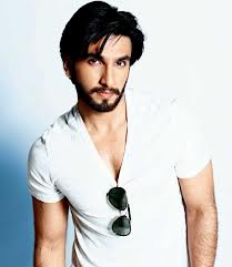 Ali Zafar, Ranveer Singh & Parineeti Chopra Casted for Kil Dil-10