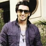 Ali Zafar, Ranveer Singh & Parineeti Chopra Casted for Kil Dil-12