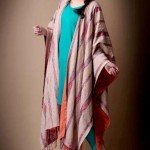 Bareeze Winter Full Collection 2012-2013-4