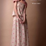 Bareeze Winter Full Collection 2012-2013-7