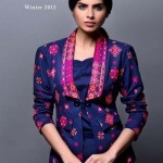 Bareeze Winter Full Collection 2012-2013-8