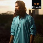 Bareeze Winter Men Kurta designs 2013-9