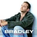 Bradley Cooper Oscars Date Nominee-1
