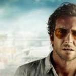 Bradley Cooper Oscars Date Nominee-11