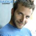 Bradley Cooper Oscars Date Nominee-12