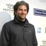 Bradley Cooper Oscars Date Nominee-13
