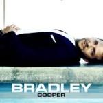Bradley Cooper Oscars Date Nominee-2