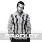 Bradley Cooper Oscars Date Nominee-3