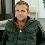 Bradley Cooper Oscars Date Nominee-4