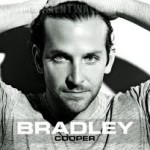 Bradley Cooper Oscars Date Nominee-6