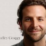 Bradley Cooper Oscars Date Nominee-8