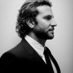 Bradley Cooper Oscars Date Nominee-9